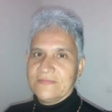 Luzdenny Moreno