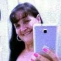 buscar mujeres solteras con foto como Beatriz1202