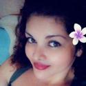 chat amigas gratis como Bella Ngu