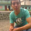 Edison Robalino