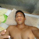 Yoan Marante Rosales