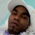 Yordy