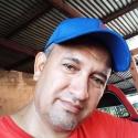 Miguel12355