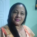 Rosa Ventura