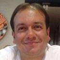 Andrés Fernando