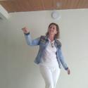 Gladyena