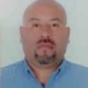 Carlos Martín Jordán