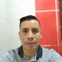 Luís Fernando Garzon