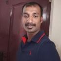 Deepak Ragav