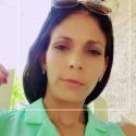 Susel Perez