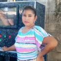 Gloria Marina Garcia