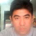 Carlis Yoshio