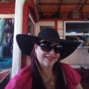 Paloma Ramirez