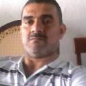 Jairo Humberto