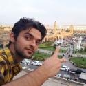 Mhmad Dara