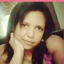 Paola Segura M