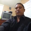 Orelbys Martinez