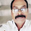 Mukesh Sengar
