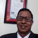 Miguel Angel Escoto