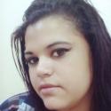 Jessica Miranda Jaim