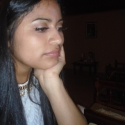 Mery Fernanda