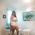 Chatear gratis con Adriana
