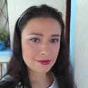 conocer gente con foto como Claudia Liliana