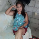 María Fernanda
