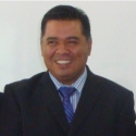 Rigoberto0706