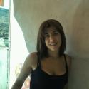 Mariela35