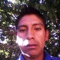 Jobito