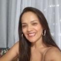 Adriana 2019