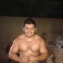 Yuliusak