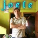 Joele23