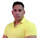 Rodolfo J