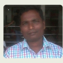 Amittanti