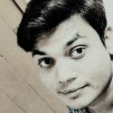 Padmesh Pandey