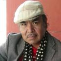 Bacilio Santiago