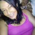 buscar mujeres solteras como Mari Hernández