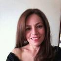 MargaritaOspina