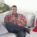 single men with pictures like Julio Antonio