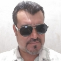 Migue Garcia