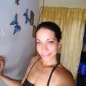 Gleydis Prieto Díaz
