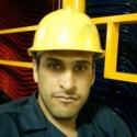 Chat gratis con Arabe42