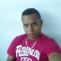 Gerardito14