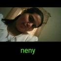 Jenny Calix