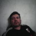 Jorge72