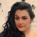 Mirna Leiva