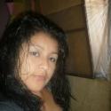 Sarita701