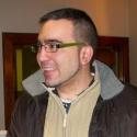 Antonio Jesús